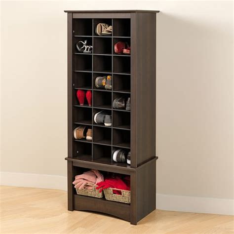 shoe and boot cabinet 12 best shoe storage cabinets in 2017 stylish shoe