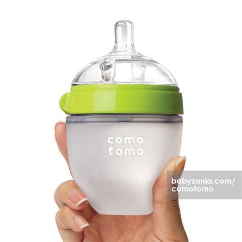 Comotomo Soft Hygienic Silicone Baby Botol 150ml With Flow 1 jual murah comotomo soft hygienic silicone baby bottle 150ml with flow 0m green