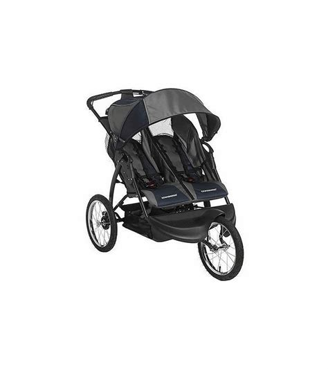 baby trend car seat hook up baby trend expedition stroller