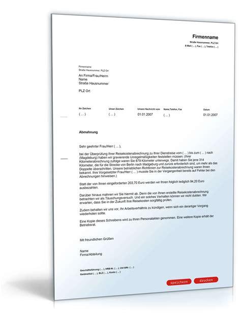 Vorlage Kündigung Versicherung Mit Auszahlung Vorlage Formular Fr Dienstreiseantrag Reisekostenabrechnung Und Privatzung Pkw Fr Arbeitnehmer