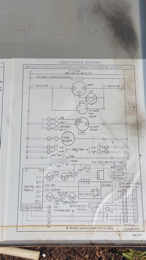freezer haier huf168pb wiring diagram freezer wirning