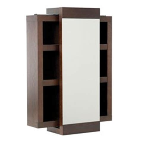 wooden bathroom cabinet with mirror bathrooms now stocks mito bathroom furniture