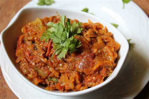 baingan bharta recipe baingan ka bharta recipe yummy tummy