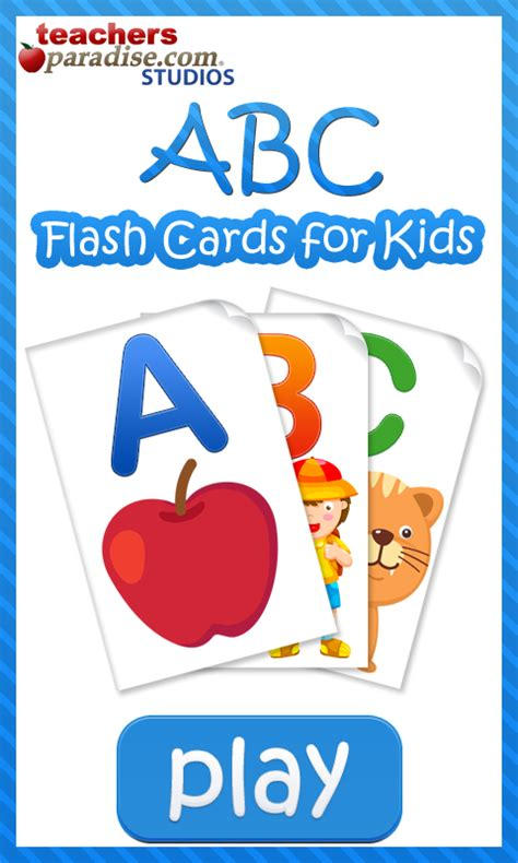 app for flash cards abc flash cards for for pc choilieng