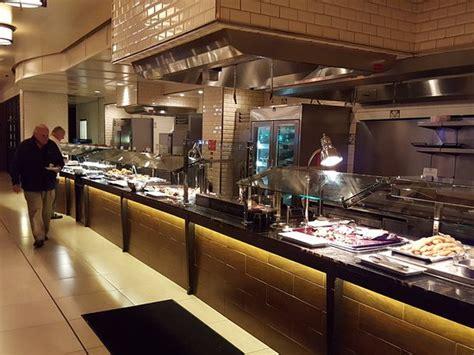 buffet baton bon temps buffet baton restaurantanmeldelser