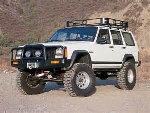 1993 jeep cherokee xj service repair manual download