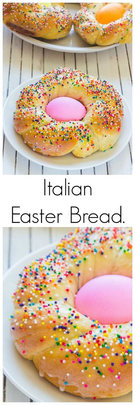 italian easter bread italian easter bread recipe cheer italian and easter