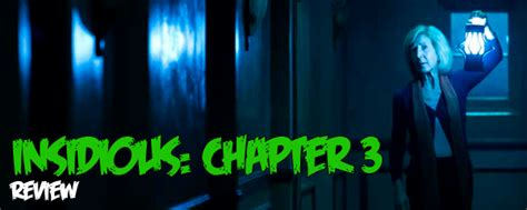 film insidious 3 a telecharger insidious 3 film review the horror entertainment magazine