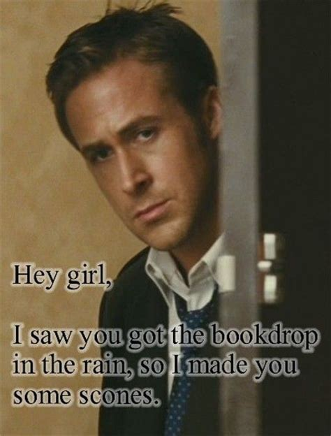 Librarian Meme - 17 best images about hey girl on pinterest