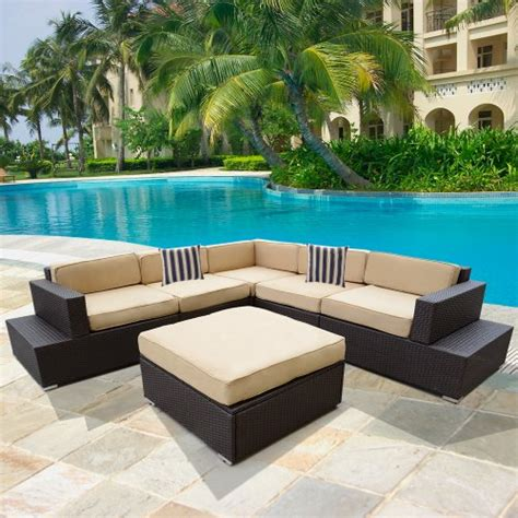 Sofa Bed Hdl Levina Promo vrienden outdoor furniture reviews decoration access