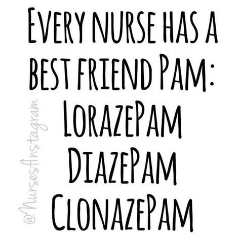funny nursing quotes  pinterest funny nurse quotes hospital humor  phlebotomy