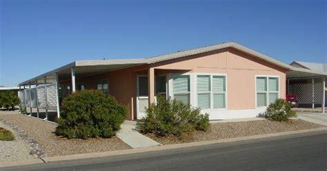 calypso homes incorporated az 85008 888 777 0947