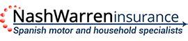 spanish house insurance nash warren insurance