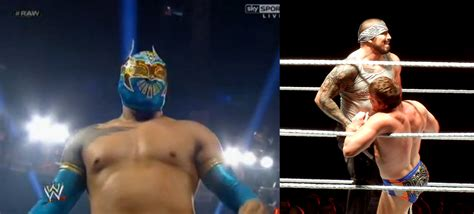 sin cara tattoo cara real pictures to pin on tattooskid