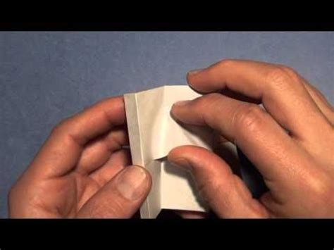 origami stress reliever 17 best images about origami by shafer on