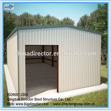Prefabricated Sheds For Sale by Prefabricated Shed Industrial Sheds For Sale Buy