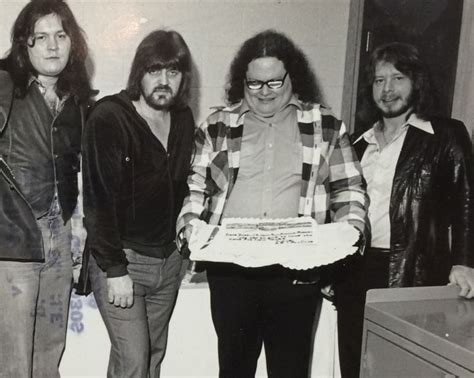 paul goddard atlanta rhythm section 1000 images about atlanta rhythm section on pinterest