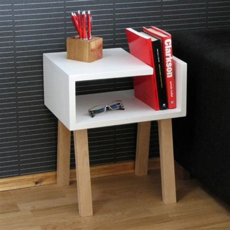 Handmade Modern Furniture - 25 best ideas about modern wood furniture on