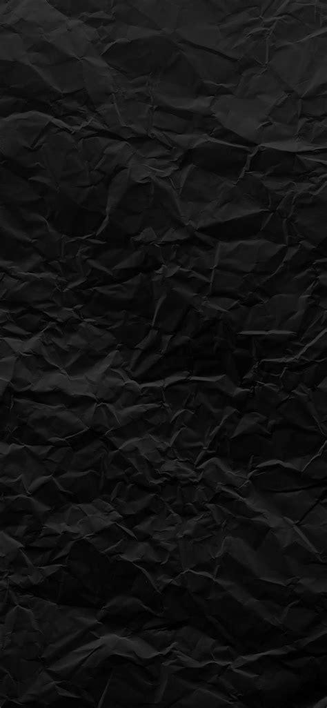 black paper texture iphone  wallpaper hd iphone  wallpaper