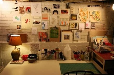 como decorar mi cuarto tipo vintage decoracion habitaciones hipster vintage indie taringa