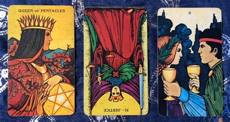 astrology and numerology study may intuitive tarot reading 27 may 2016 omtimes astrology
