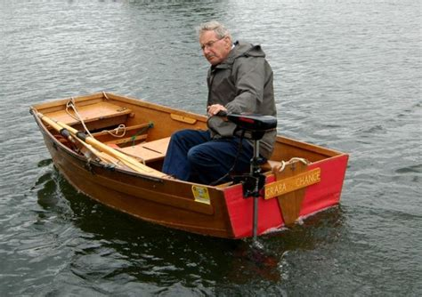 folding a boat 17 best images about fishing boats motors on pinterest