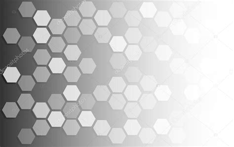background pattern hive abstract bee hive background abstract hexagon background