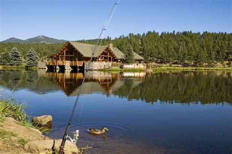 wash park paddle boats evergreen lake in evergreen co take a stroll around the