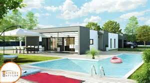 maison d architecte