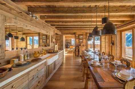 rustic interieur rustic interior design styles log cabin lodge