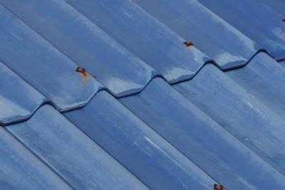paint galvanized steel roofing panels galvanized