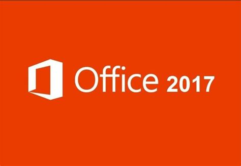 Microsoft Office Freeware Ms Office 2017 28 Images 5 Mejores Suites De Office