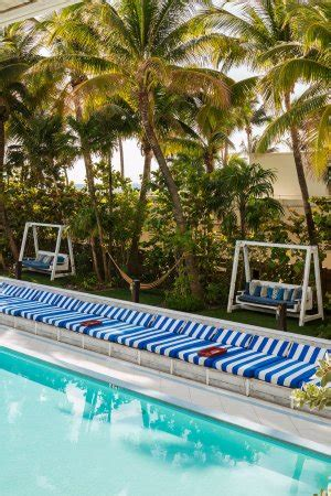 soho house updated 2018 hotel reviews miami