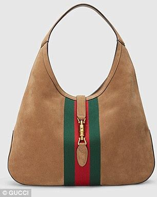 timeless designer tote bags to splash out on if you're