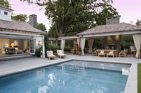 eric cohler pools area outdoor living pools house outdoor patios