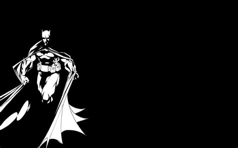batman white black and white comic book car interior design
