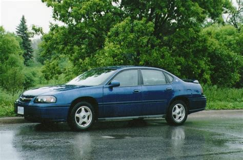 how to work on cars 2005 chevrolet impala spare parts catalogs 2005 chevrolet impala overview cargurus