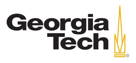 Gatech Search Downloads And Templates Institute Communications Tech