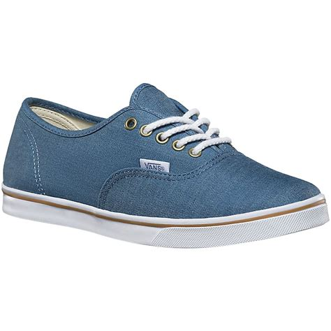 vans authentic lo pro 2121 vans authentic lo pro shoe backcountry