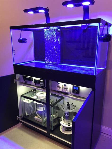 best fan for aquarium reef tank stands a design guide gmacreef