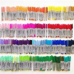 colorful sharpies 25 best ideas about sharpies on sharpie