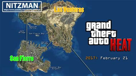 gta 6 world map gta 6 map ideas www pixshark images galleries with