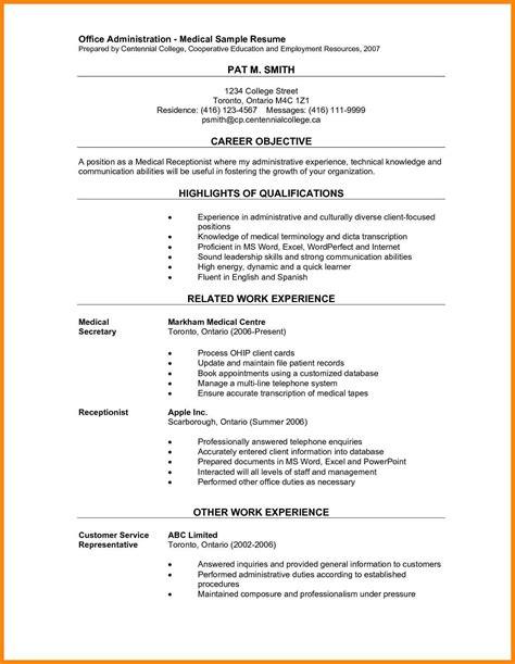 teradata sle resume teradata resume sle informatica teradata sle resume 28