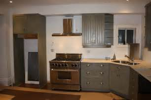 wide selection kitchen sinks