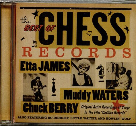 Archives Search Whitman College Archives Chess And Checker Records