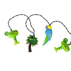 Margarita Patio Lights 1000 Images About Margaritaville On
