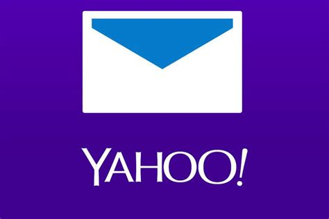 Yahoo Email Search Yahoo Mail Review Description Pros And Cons