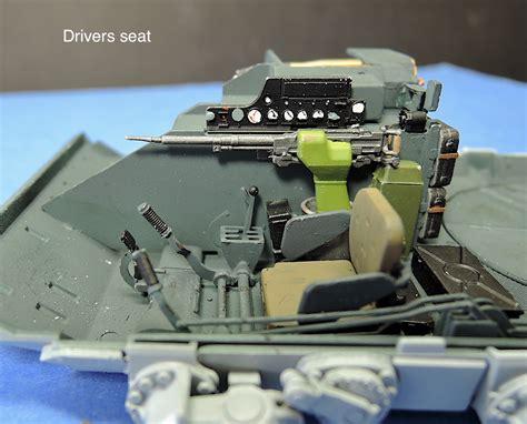 review   mod  interior kit part  ipmsusa reviews