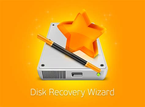 Disk Recovery disk recovery wizard 4 1 0 serial