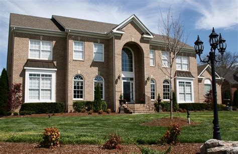 river landing homes for sale franklin tn market report